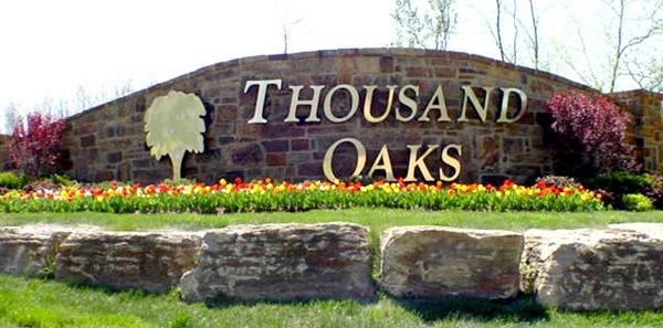 thousand oaks Thousand oaks library, thousand oaks, ca 2,270 likes 93 talking about this 5,882 were here visit us at: .