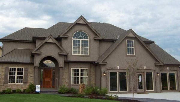 Thousand Oaks Kc Real Estate Parkville Mo